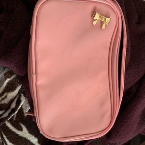 Make up/ jewelry travel bag